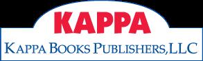 KAPPA BOOKS